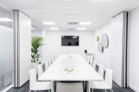 Blog Business Center Mitre Workspace, alquiler de despachos indepentientes en Barcelona