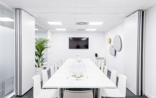 Blog Business Center Mitre Workspace, alquiler de despachos indepentientes en Barcelona