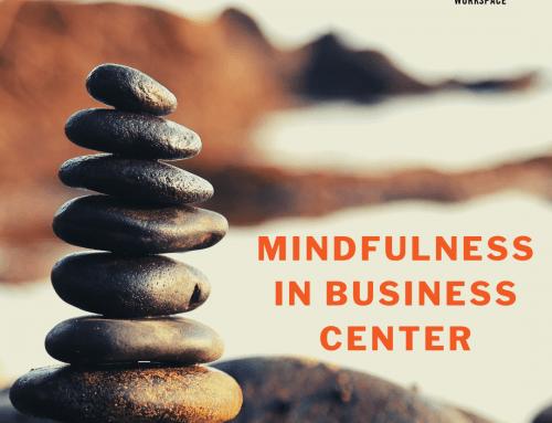 Mindfulness Center