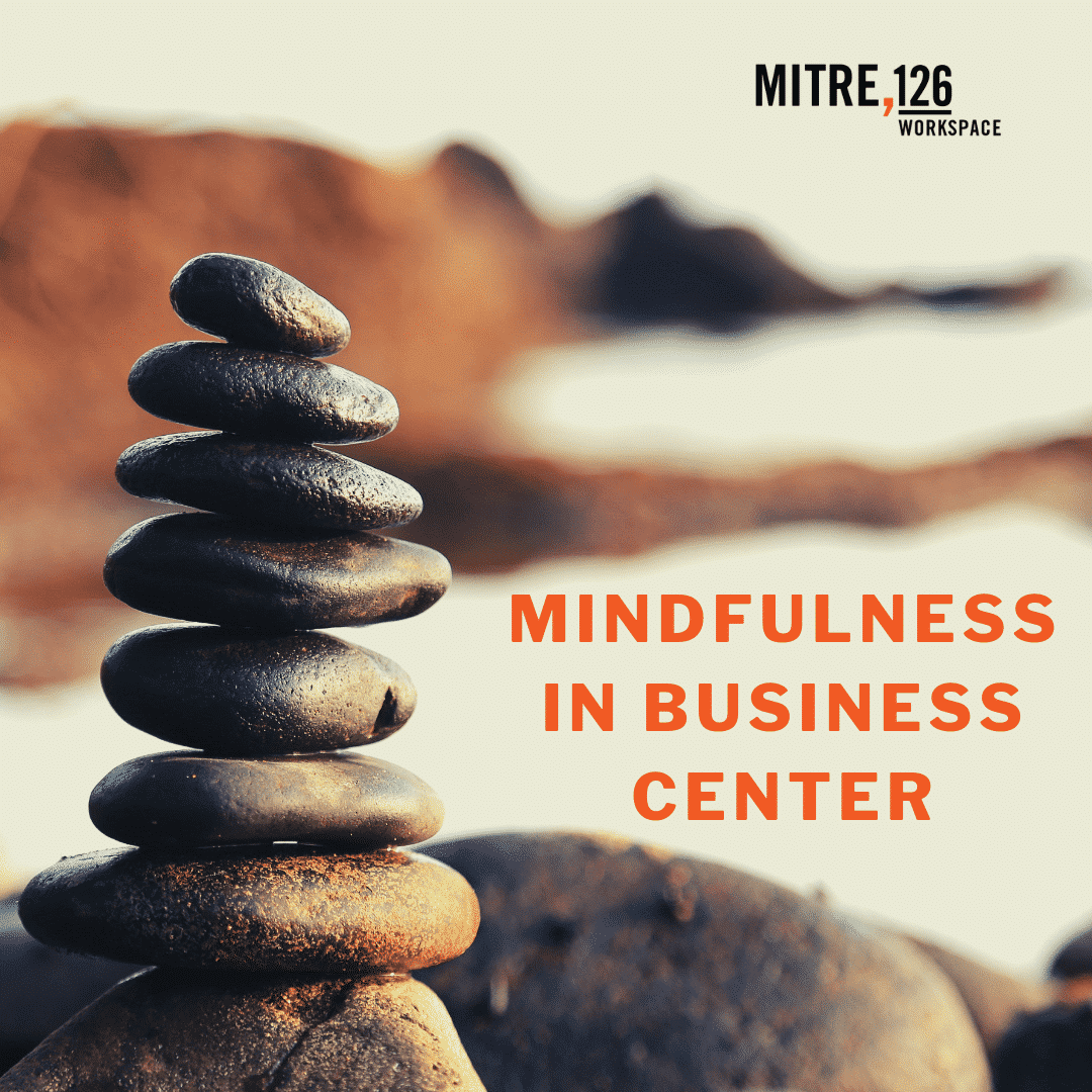 Mindfulness Center